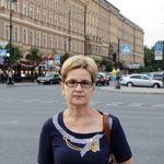 masterskaya-ruchnoj-raboty-shtuchka