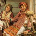 Рукоделие.vrn - Ярмарка Мастеров - ручная работа, handmade