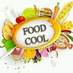 food-cool - Ярмарка Мастеров - ручная работа, handmade