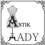 antik-lady