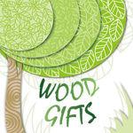 woodgiftsshop