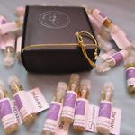 Faina Glazyrina (parfumeur) - Ярмарка Мастеров - ручная работа, handmade