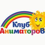 clubanimatorov