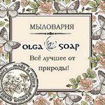 olga-soap