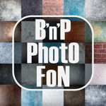 bnp-photo-fon