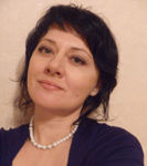 oksana1969