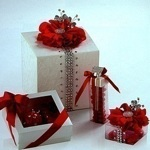 box4box