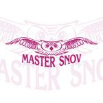 master-snov