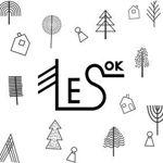 LESok - Ярмарка Мастеров - ручная работа, handmade
