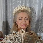 Вера Пушина Джутовая филигрань - Ярмарка Мастеров - ручная работа, handmade