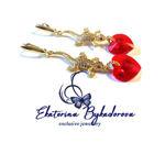 katijewelry