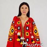 taystra