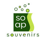 soapsouvenirs