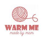 WARM ME - Ярмарка Мастеров - ручная работа, handmade