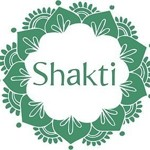 """Shakti"" - Ярмарка Мастеров - ручная работа, handmade"