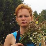 Юлия Ульянова (ullitka) - Ярмарка Мастеров - ручная работа, handmade