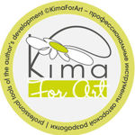 kima-for-art