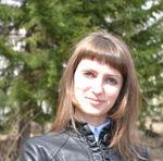 Наталья Курусь (Игрушки из петелек) - Ярмарка Мастеров - ручная работа, handmade