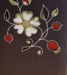 Керамика Сольба - Ярмарка Мастеров - ручная работа, handmade