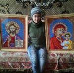 Ирина Литкевич - Ярмарка Мастеров - ручная работа, handmade