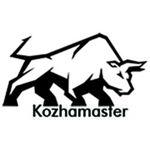 kozhamaster