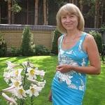 Ирина (art-tilda) - Ярмарка Мастеров - ручная работа, handmade