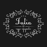 Юлия (Чудо кружево) - Ярмарка Мастеров - ручная работа, handmade