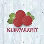 klukvaknit - Livemaster - handmade