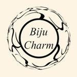 biju-sharm