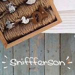 sniffferson