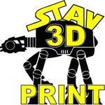 print3d