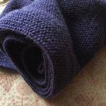 Уютные шарфики - Ярмарка Мастеров - ручная работа, handmade
