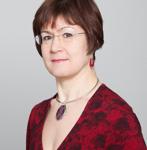 Ласка (Надежда Парфенова) - Ярмарка Мастеров - ручная работа, handmade