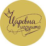 tsarevna-igr