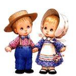 Алината(Алина и Наталья ) - Ярмарка Мастеров - ручная работа, handmade