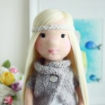 kartofelka-doll
