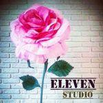 """Студия декора """"ELEVEN"""" (ELEVEN-decor) - Ярмарка Мастеров - ручная работа, handmade"""