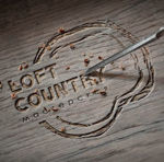 loftcountry