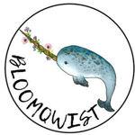 Tonya Choogunova (bloomqwist) - Ярмарка Мастеров - ручная работа, handmade