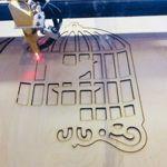 Srez43 - Ярмарка Мастеров - ручная работа, handmade