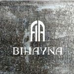 bihayna