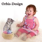 orbis-design