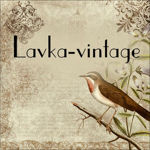lavka-vintage