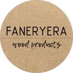 faneryera056