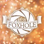 lisshole