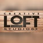 studio63-loft
