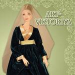 art-viktoriya