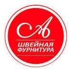 """""""Aleva MSK"""" - Shvejnaya Furnitura - Ярмарка Мастеров - ручная работа, handmade"""