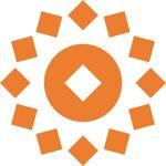 orangesharik