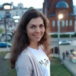 Светлана Вовк - Ярмарка Мастеров - ручная работа, handmade